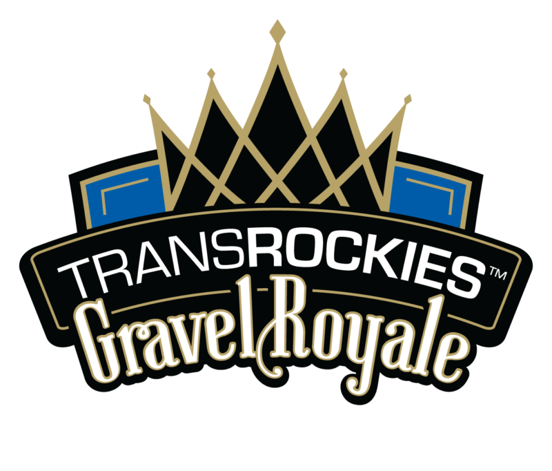 TRANSROCKIES GRAVEL ROYALE