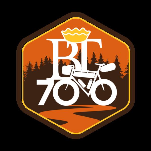 BT 700 BIKEPACKING