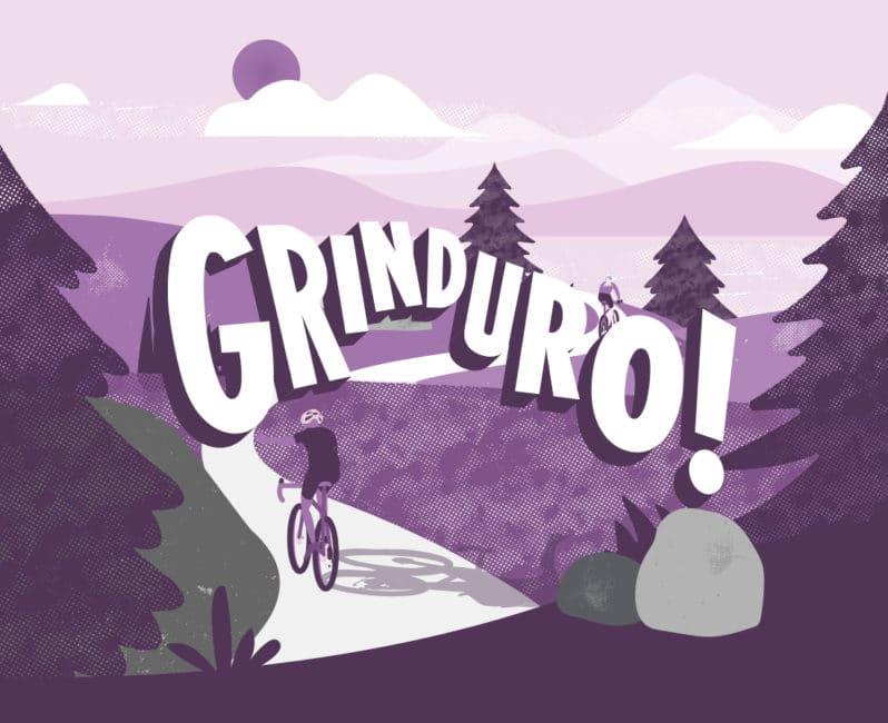 GRINDURO